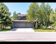 1648 W Silver Springs Rd S, Park City image