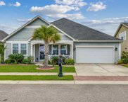 1520 Wellington Way, Myrtle Beach image