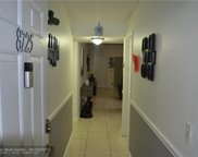 8725 Shadow Wood Blvd Unit 312, Coral Springs image