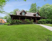 506 Mountain N Road, Cold Spring image