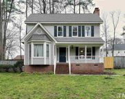517 South Meadow Drive, Raleigh image