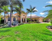 3715 NW 1st TER, Cape Coral image
