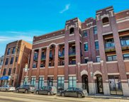 2905 N Halsted Street Unit #401, Chicago image