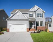 15513 Wolfboro  Road, Chesterfield image