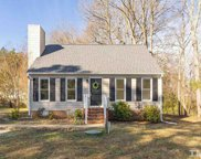 4220 Willowdale Court, Apex image