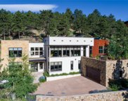 50 Anemone Drive, Boulder image