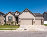 1614 W Maple Shade Ln, Lindon image