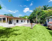 18730 Old Bayshore  Road, North Fort Myers image