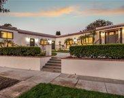 3718     Country Club Drive, Long Beach image