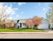 1128 W Country Meadows Ests, Heber City image