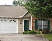 7576 Creeksong Court, Knoxville image