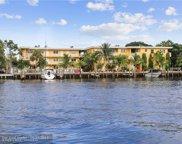 815 Middle River Dr Unit 305, Fort Lauderdale image