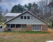 1624 Fairview Dr, Moody image