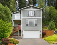 1417 195th Place SW, Lynnwood image