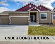 11116 Rockcastle Drive, Colorado Springs image