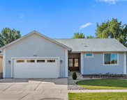 9992 West 71st Avenue, Arvada image