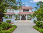 2241 Masons Point Place, Wilmington image