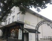 48-50 Central Square, Bridgewater image