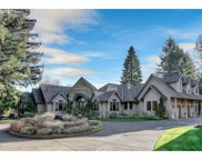 276 SW FOREST COVE  RD, West Linn image