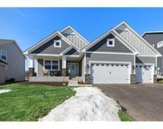 4435 Savanna Trail, Chaska image