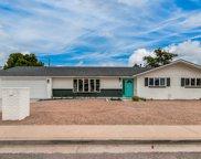13617 N Canterbury Drive, Phoenix image