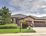 15224 Willow Drive, Thornton image