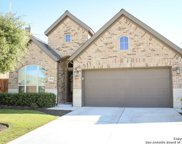 8734 White Crown, San Antonio image