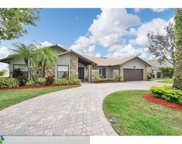 11120 NW 10th Pl, Coral Springs image