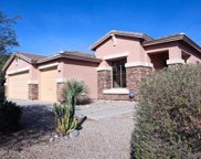 13125 S 177th Drive, Goodyear image