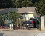 1627 83rd Ave, Oakland image