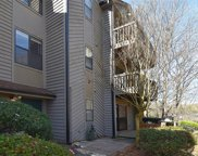 4130  Charlotte Highway Unit #C, Lake Wylie image