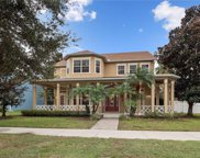 13824 Bluebird Pond Road, Windermere image