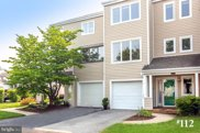 112 Harbour Sound Dr, Chester image