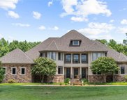 14500 Woods Edge  Road, Colonial Heights image
