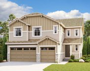14902 Pepper Pike Drive, Parker image