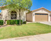 2746 E Sourwood Drive, Gilbert image