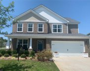 3528 Kathys Way, South Chesapeake image