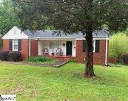 327 Ridgecrest Drive, Greenville image