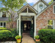 403 Hollow Drive, Houston image