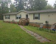 1778 Ashwell Ridge  Dr, Huddleston image