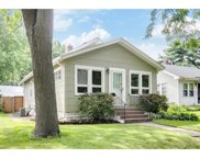 3624 43rd Avenue S, Minneapolis image