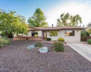 1974 Catalpa Circle, Prescott image