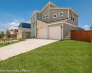 11217 Charger Way, Manor image