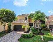 8904 Maple Hill Court, Boynton Beach image