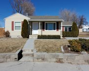 396 W Clifton, American Fork image