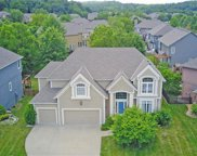 5720 Ne Misty Meadow Way, Lee's Summit image