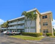 9872 Marina Boulevard Unit #1431, Boca Raton image