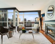 1420 Terry Ave Unit 1701, Seattle image