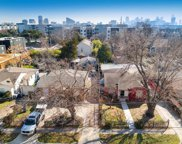 2912 Hawthorne Avenue, Dallas image