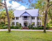 12215 Se County Road 234, Micanopy image